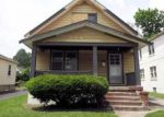 Cincinnati 45227 OH Property Details