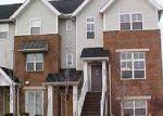 Cleveland 44112 OH Property Details