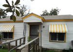 Foreclosed Home in Dallas 75216 2774 FORDHAM RD - Property ID: 3354494