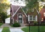 Foreclosed Home in Detroit 48224 11727 GRAYTON ST - Property ID: 3354550