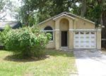 Orlando 32806 FL Property Details
