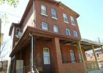 Foreclosed Home in Philadelphia 19134 2002 E MADISON ST - Property ID: 3354937