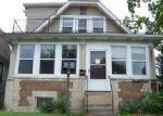 Saint Louis 63116 MO Property Details