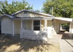 Foreclosed Home in San Antonio 78228 646 N SAN MANUEL ST - Property ID: 3355357