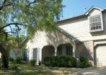 San Antonio 78247 TX Property Details