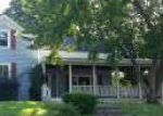 Foreclosed Home in Carlinville 62626 609 S BROAD ST - Property ID: 3355828