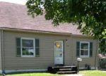 Davenport 52802 IA Property Details