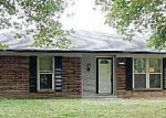 Foreclosed Home in Louisville 40229 10911 MARBADO CT - Property ID: 3355980