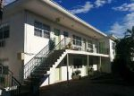 Foreclosed Home in Miami Beach 33141 330 84TH ST APT 12 - Property ID: 3356640