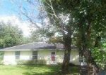 Foreclosed Home in Deland 32724 2075 6TH AVE - Property ID: 3356786