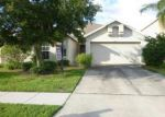 Foreclosed Home in Saint Petersburg 33716 888 ADDISON DR NE - Property ID: 3356838