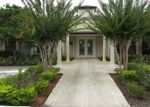 Foreclosed Home in Orlando 32839 1916 LAKE ATRIUMS CIR APT 36 - Property ID: 3357341