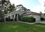 Foreclosed Home in Oviedo 32765 1057 KELSEY AVE - Property ID: 3357368