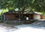 Foreclosed Home in Winter Springs 32708 701 CRESTWOOD WAY - Property ID: 3357409