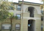 Foreclosed Home in Tampa 33647 17106 CARRINGTON PARK DR APT 628 - Property ID: 3357499