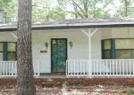 Foreclosed Home in Sylacauga 35151 34 UPTON LN - Property ID: 3357583