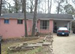 Foreclosed Home in Birmingham 35228 5405 WESLEY DR - Property ID: 3357661