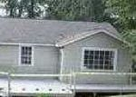 Foreclosed Home in Phenix City 36867 1803 16TH PL - Property ID: 3357665