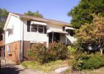 Foreclosed Home in Birmingham 35228 5524 MADISON DR - Property ID: 3357671
