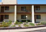 Mesa 85208 AZ Property Details