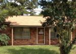 Foreclosed Home in Warner Robins 31093 426 CAROLINA AVE - Property ID: 3357983