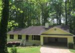 Foreclosed Home in Gainesville 30506 4358 OAK CREEK DR - Property ID: 3358082
