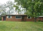Foreclosed Home in Indianapolis 46226 4020 N AUDUBON RD - Property ID: 3358760