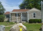 Foreclosed Home in Indianapolis 46224 1957 CUNNINGHAM RD - Property ID: 3358761