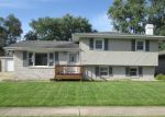 Foreclosed Home in Portage 46368 5588 HARMONY AVE - Property ID: 3358799