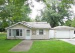 Foreclosed Home in Portage 46368 3096 OAKWOOD ST - Property ID: 3358848