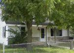 Muncie 47302 IN Property Details