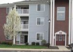 Foreclosed Home in Florence 41042 1153 FAIRMAN WAY UNIT 202 - Property ID: 3359025