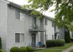 Louisville 40218 KY Property Details