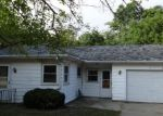 Foreclosed Home in Hillsdale 49242 345 E BACON ST - Property ID: 3359563