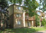Foreclosed Home in Farmington 48334 30078 W 12 MILE RD UNIT 101 - Property ID: 3359623
