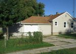 Foreclosed Home in Port Huron 48060 1404 WATER ST - Property ID: 3359653