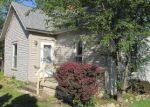 Foreclosed Home in Deerfield 49238 350 PARK ST - Property ID: 3359790