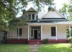 Foreclosed Home in Birmingham 35224 4625 8TH AVE - Property ID: 3359906