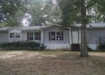 Foreclosed Home in Mobile 36619 7995 MIDDLE RING RD - Property ID: 3359933