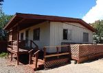 Foreclosed Home in Sedona 86336 2820 THUNDER MOUNTAIN RD - Property ID: 3360066