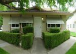 Foreclosed Home in Sacramento 95841 5182 CONNECTICUT DR APT 1 - Property ID: 3360081