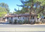 Foreclosed Home in Redding 96002 2731 VICTOR AVE - Property ID: 3360085