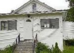 Foreclosed Home in Waterbury 06705 84 MILL PLAIN AVE - Property ID: 3360198