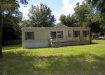 Foreclosed Home in Ocala 34476 8808 SW 34TH CT - Property ID: 3360231