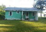 Foreclosed Home in Ocala 34475 116 NW 17TH PL - Property ID: 3360232