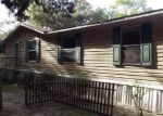 Foreclosed Home in Ocala 34482 1861 NW 112TH AVE - Property ID: 3360247