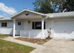 Foreclosed Home in Ocala 34481 8547 SW 106TH PL - Property ID: 3360279
