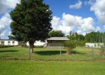 Foreclosed Home in Lakeland 33810 7030 DOVE CROSS LOOP - Property ID: 3360324