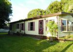 Foreclosed Home in North Fort Myers 33903 9935 LAKE FAIRWAYS BLVD - Property ID: 3360386