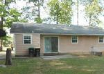 Foreclosed Home in Rome 30165 605 TROVE DR NW - Property ID: 3360447